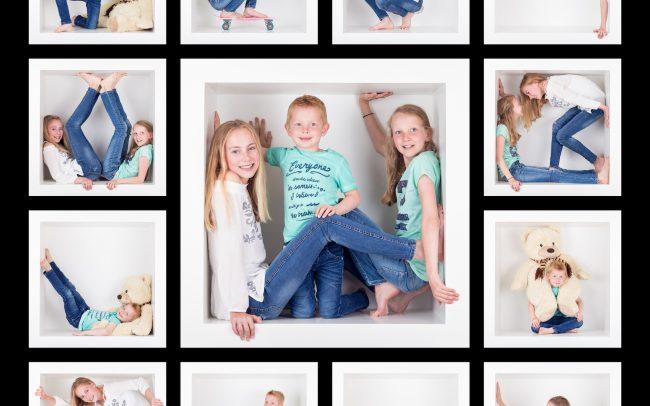 kubusfotografie kinderen