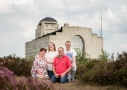 gezinsfotografie radio kootwijk