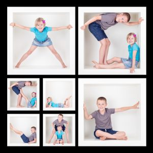 kubusfotografie kids