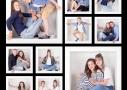 kubusfotografie 2 gezinnen
