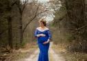 Zwangerschapsfotografie op locatie