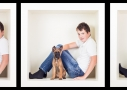 Hondenfotografie kubusfotografie