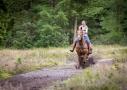 paardenvierdaagse Epe